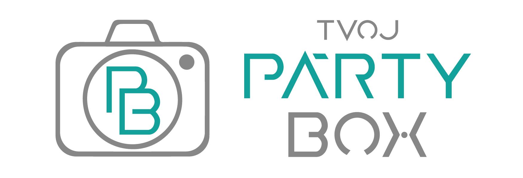 Tvoj Patybox
